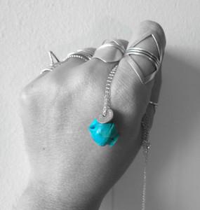 Greek Souvenirs , conceptual jewelry,greek jeweelry,hellenic designers, greek designers