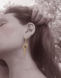 Wholesale jewelry greek designers