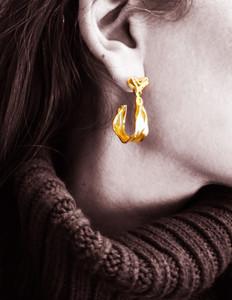 Greek jewelry designers , Ελληνες σχεδιαστές κοσμημάτων,Αθηνά Παπά