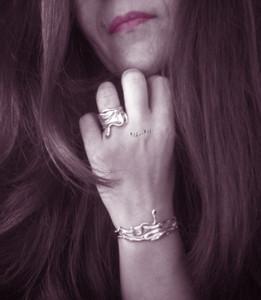 Hellenic jewelry designers, Athena Papa, έλληνες σχεδιαστές, ελληνικό κόσμημα, Greek jewelry designers, a jewel made in Greece