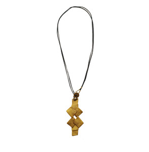 Greek Minimal Jewellery