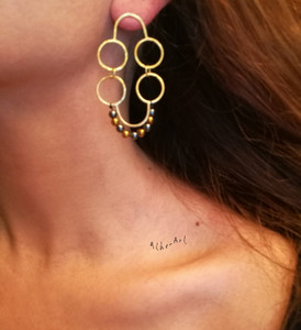 Greek Jewellery Designers-Designer jewelry-έλληνες σχεδιαστές