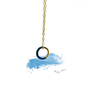 Greek jewellery designers