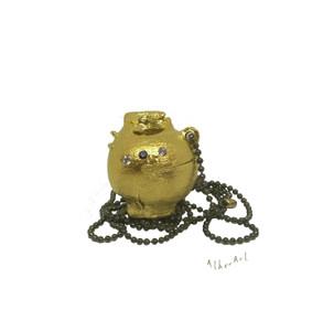 Ελληνικά concept κοσμηματα, ελληνων σχεδιαστών, χονδρική, hellenic concept jewelry , Greek jewellery, collectible wearable art, archeology