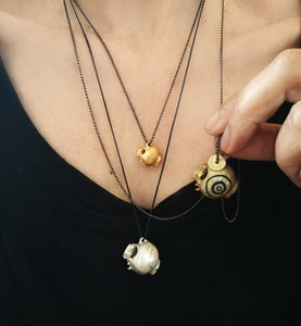 hellenic aesthetic, greek designers, grek ashion eye jewelry