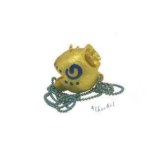 Spiral,σπείρα, συλλεκτικά  κοσμήματα,  collextible jewelry ,μουσείο μπενάκη