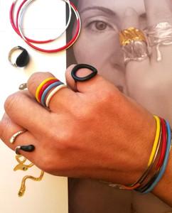 Greek jewelry designers, κοσμήματα χονδρική, έλληνες σχεδιαστές, κοσμήματα χρωματιστά