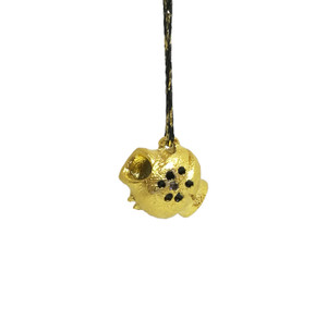 Contemporary greek jewellery