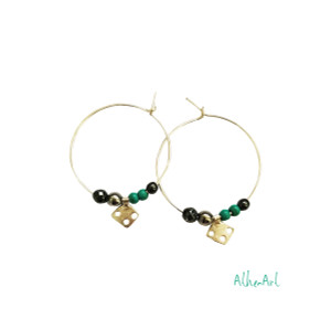 Greek Jewelry Designers , wholesale jewelry, κοσμήματα χονδρική