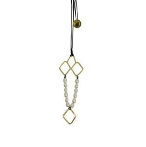 Greek Jewellery with oearls, greek jewelry designers wholesale