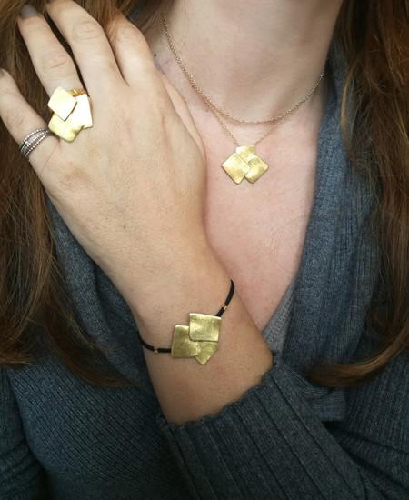Ελληνες σχεδιαστές κοσμημάτων, σχεδιαστές χονδρικη, designers jewelry wholesale