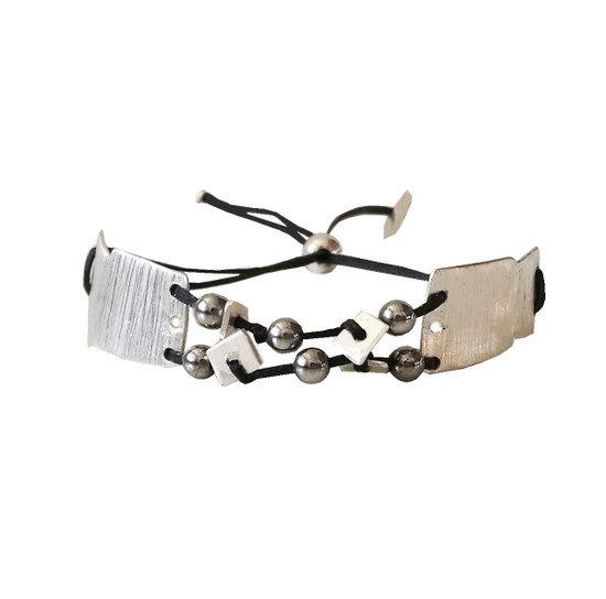 Greek Designer Jewelry