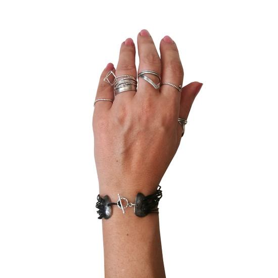 Greek Designer Jewelry Athenart