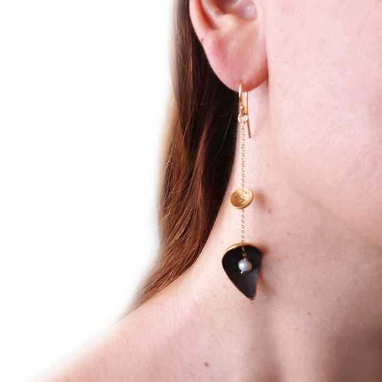 Wholesale greek designers jewellery -Χονδρική  έλληνες σχεδιαστές