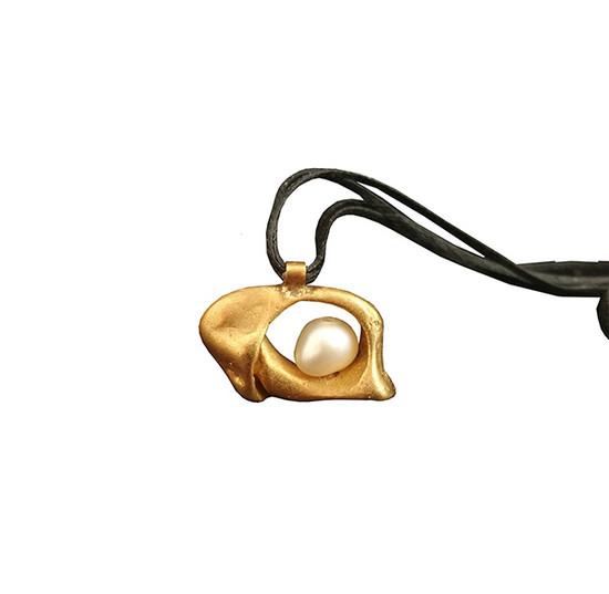 Greek Jewelry Designers,έλληνες σχεδιαστές κοσμήματος