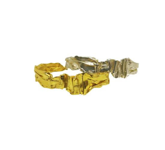 lUXURY Greek Jewellery ,έλληνες σχεδιαστές κοσμημάτων