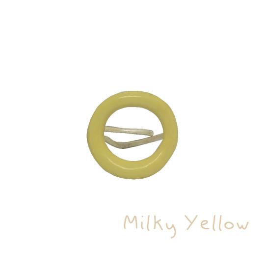 Colorful rings ,χρωματιστά δαχτυλίδια