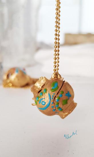 Athenart, greek jewelry designers, museum jewelry , santorini