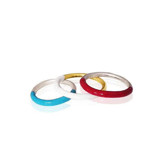 Greek jewelry designers , wholesale jewelry, greek designers,
