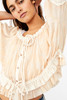 Free People Perfect Day Top