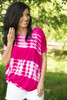 Nothing Like This Fuchsia Top