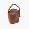 Blaze Toffee Convertible Backpack