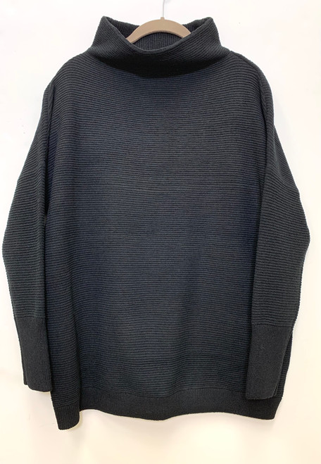 Think About Tomorrow Sweater