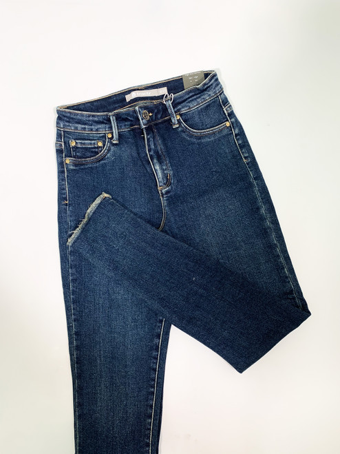 Weekend Out Denim Jeans