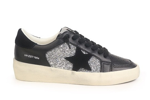 Cambell Sneakers