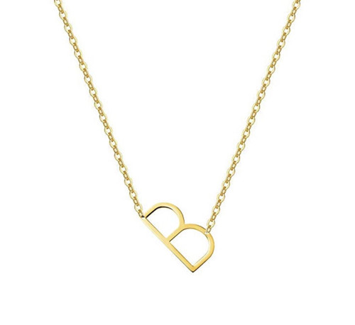 Simply Essential Necklace