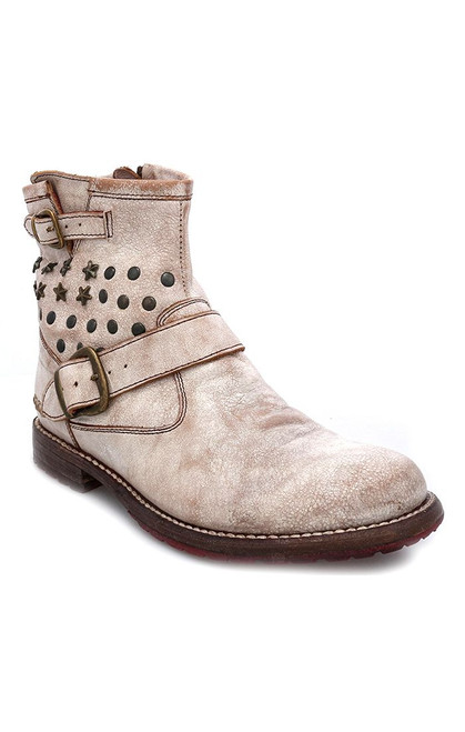 Whacky Nectar Lux Boot