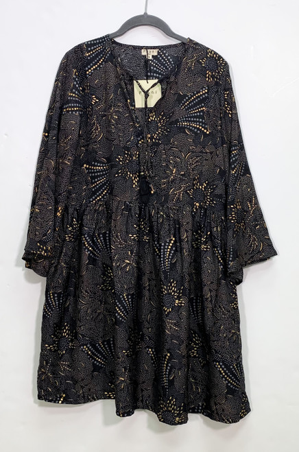 Known Forever Dress