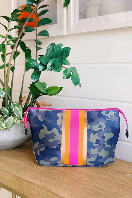 The Hope Large Carryall