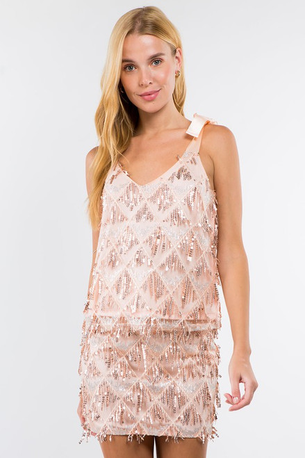 Stop And Remember Me  Top