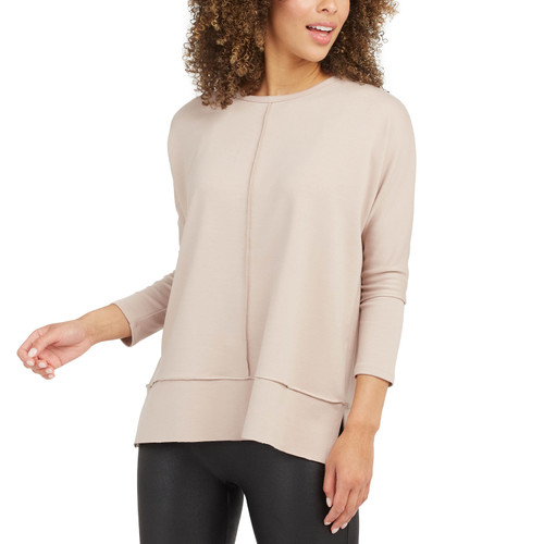 Spanx Perfect Length OatTop