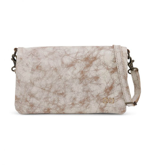 Cadence Nectar Lux Convertible Clutch