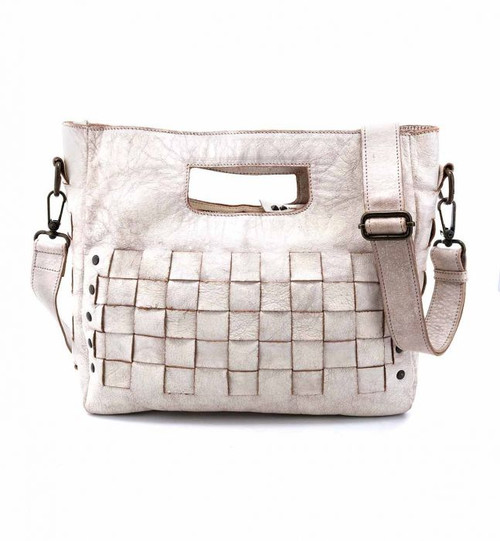Orchid Nectar Lux Convertible Crossbody