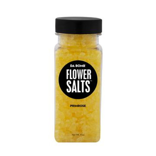 Flower Salts™ Bath Shot