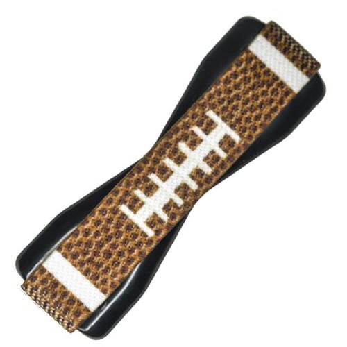 Football Phone Grip