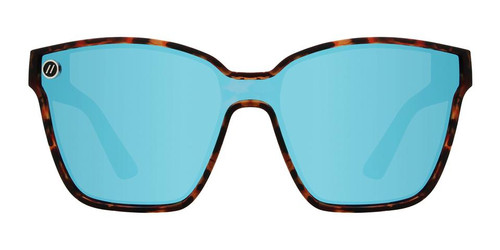 Tiger Beach Sunglasses