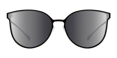 Nightly Obsession Sunglasses