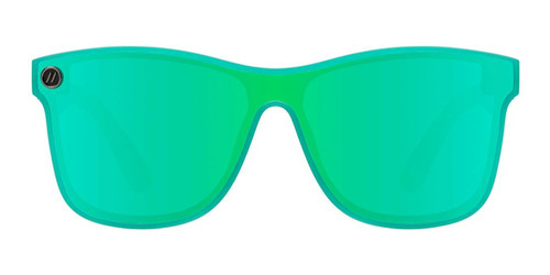 Torrealba Sunglasses