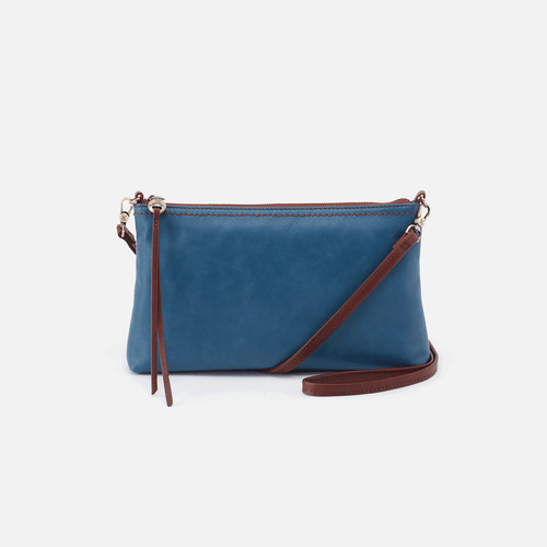 Darcy Riviera Convertible Crossbody Clutch