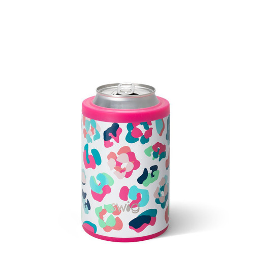 Party Animal Combo Cooler 12oz