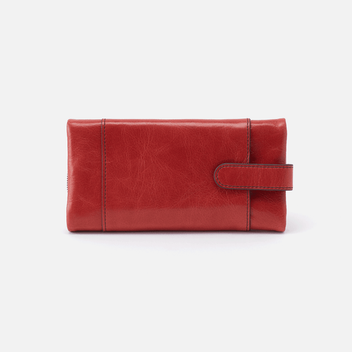 Rush Brick Wallet