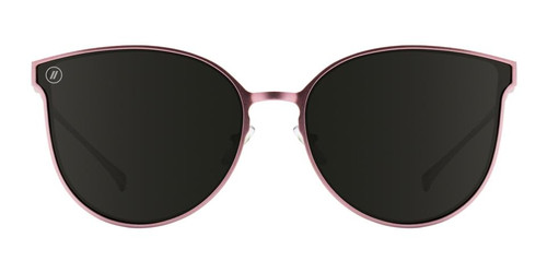 Blushing Bella Sunglasses