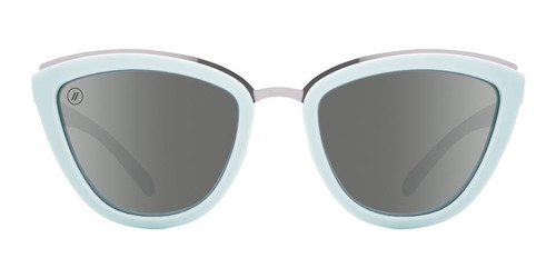 Misty Ice Sunglasses