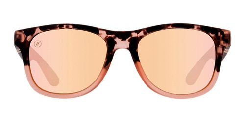 Heart Seeker Sunglasses