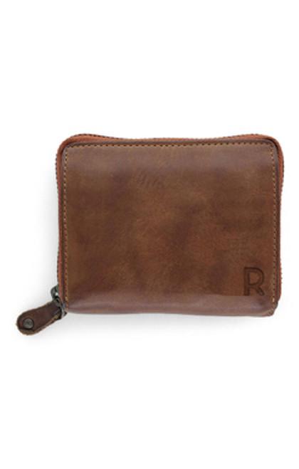 Mia Tan DD Wallet