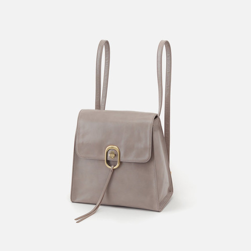 Appeal Driftwood Convertible Backpack Shoulder Bag